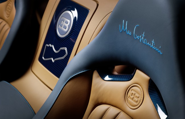 014_Bugatti Legend_Meo Costantini