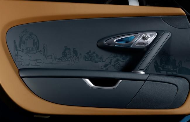 015_Bugatti Legend_Meo Costantini