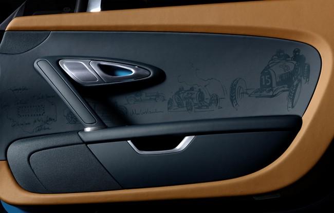 016_Bugatti Legend_Meo Costantini