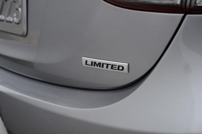 MY14 Hyundai