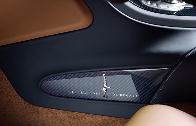 017_Bugatti Legend_Meo Costantini