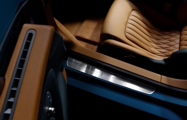 018_Bugatti Legend_Meo Costantini