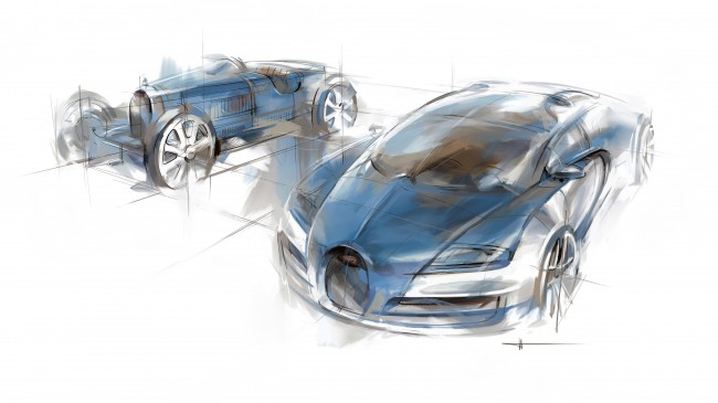 024_Bugatti_Vitesse_Legend_Meo Costantini_Type 35