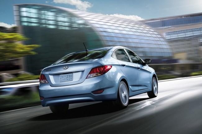 2014-Hyundai-Accent-3[2]