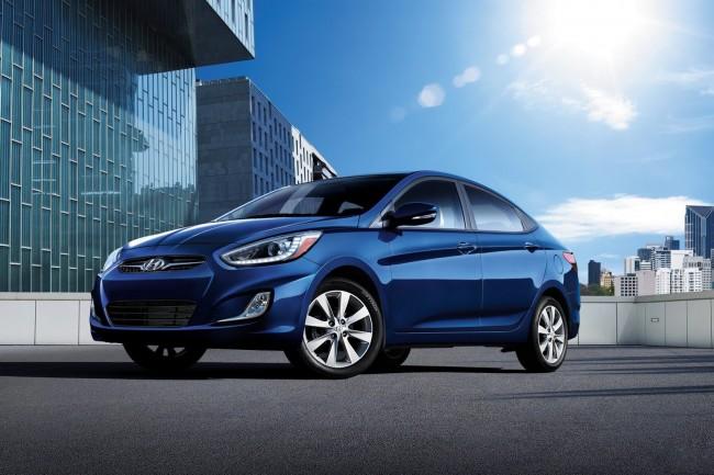 2014-Hyundai-Accent-6[2]