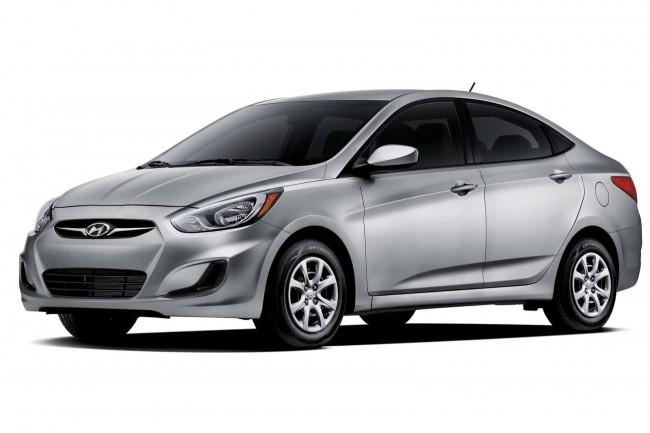 2014-Hyundai-Accent-7[2]