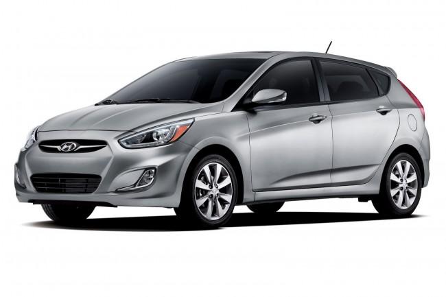 2014-Hyundai-Accent-9[2]