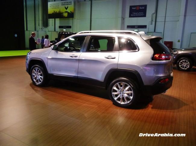 2014-Jeep-Cherokee-Limited-2