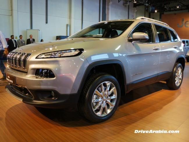2014-Jeep-Cherokee-Limited-3