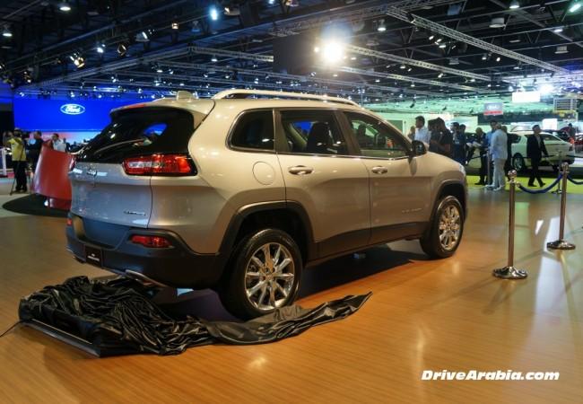 2014-Jeep-Cherokee-Limited-4