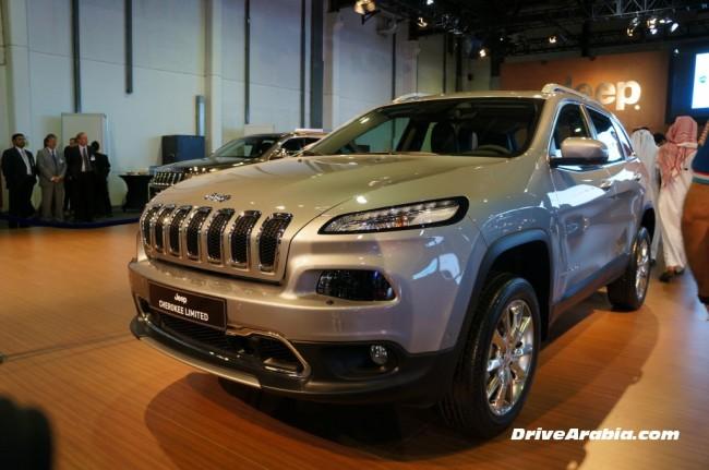 2014-Jeep-Cherokee-Limited