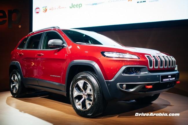 2014-Jeep-Cherokee-Trailhawk