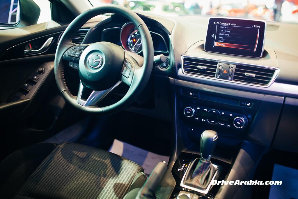 2014-Mazda-3-3