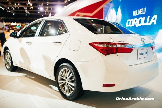 2014-Toyota-Corolla-2.0-2