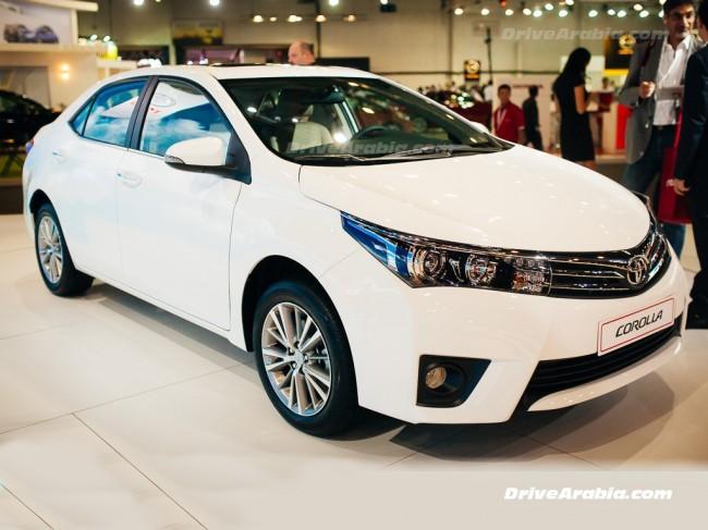 2014-Toyota-Corolla-2.0