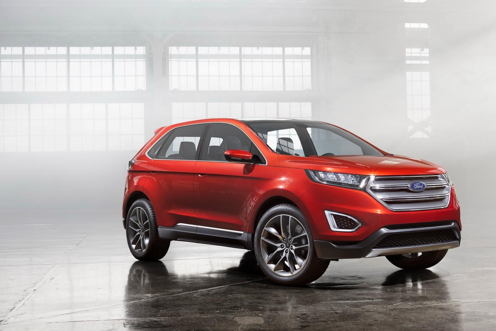 Ford-Edge-Concept-2015_14[2]