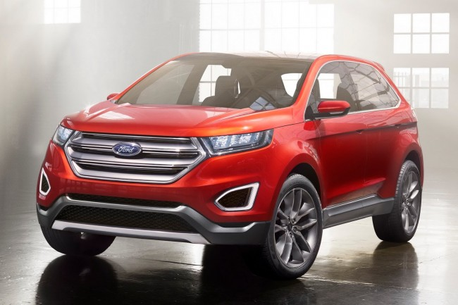Ford-Edge-Concept-2015_19[2]