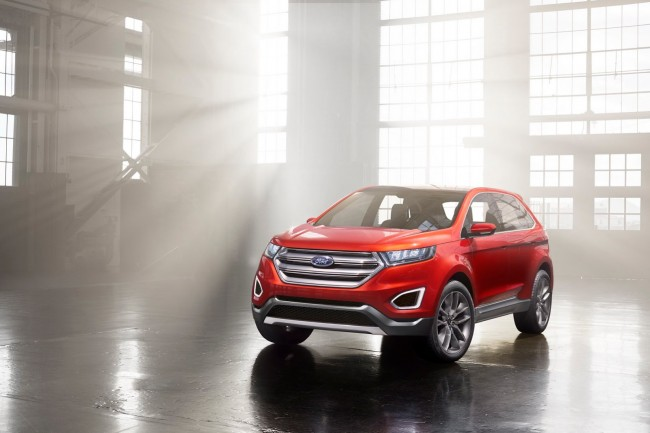 Ford-Edge-Concept-2015_2[2]