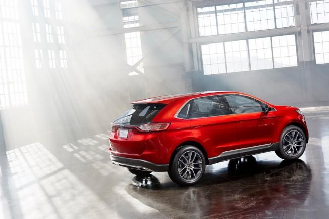Ford-Edge-Concept-2015_3[2]