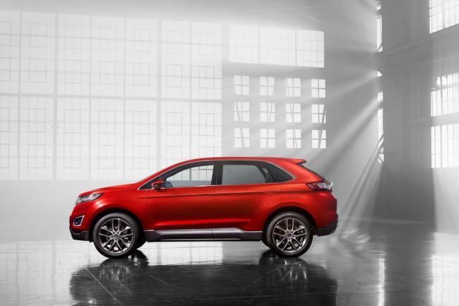 Ford-Edge-Concept-2015_4[2]