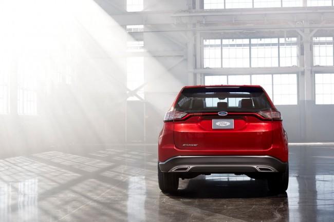 Ford-Edge-Concept-2015_6[2]
