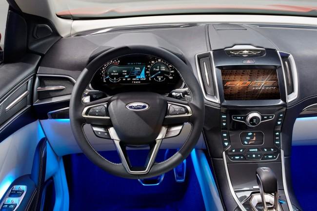 Ford-Edge-Concept-2015_7[2]