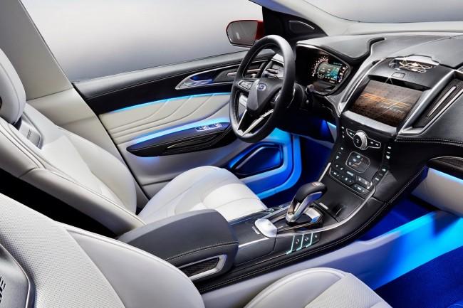 Ford-Edge-Concept-2015_8[2]