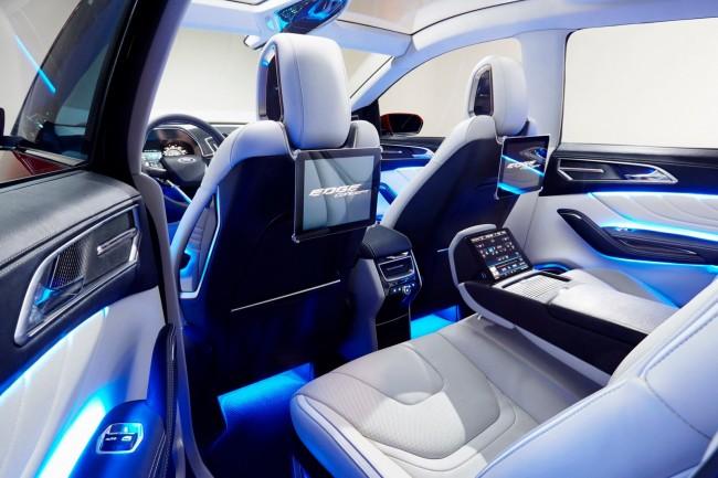 Ford-Edge-Concept-2015_9[2]