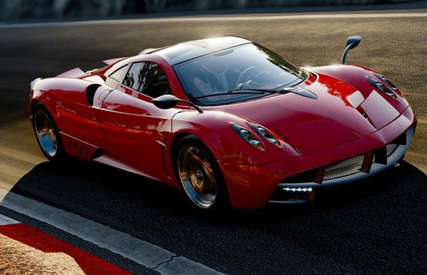 Forza54