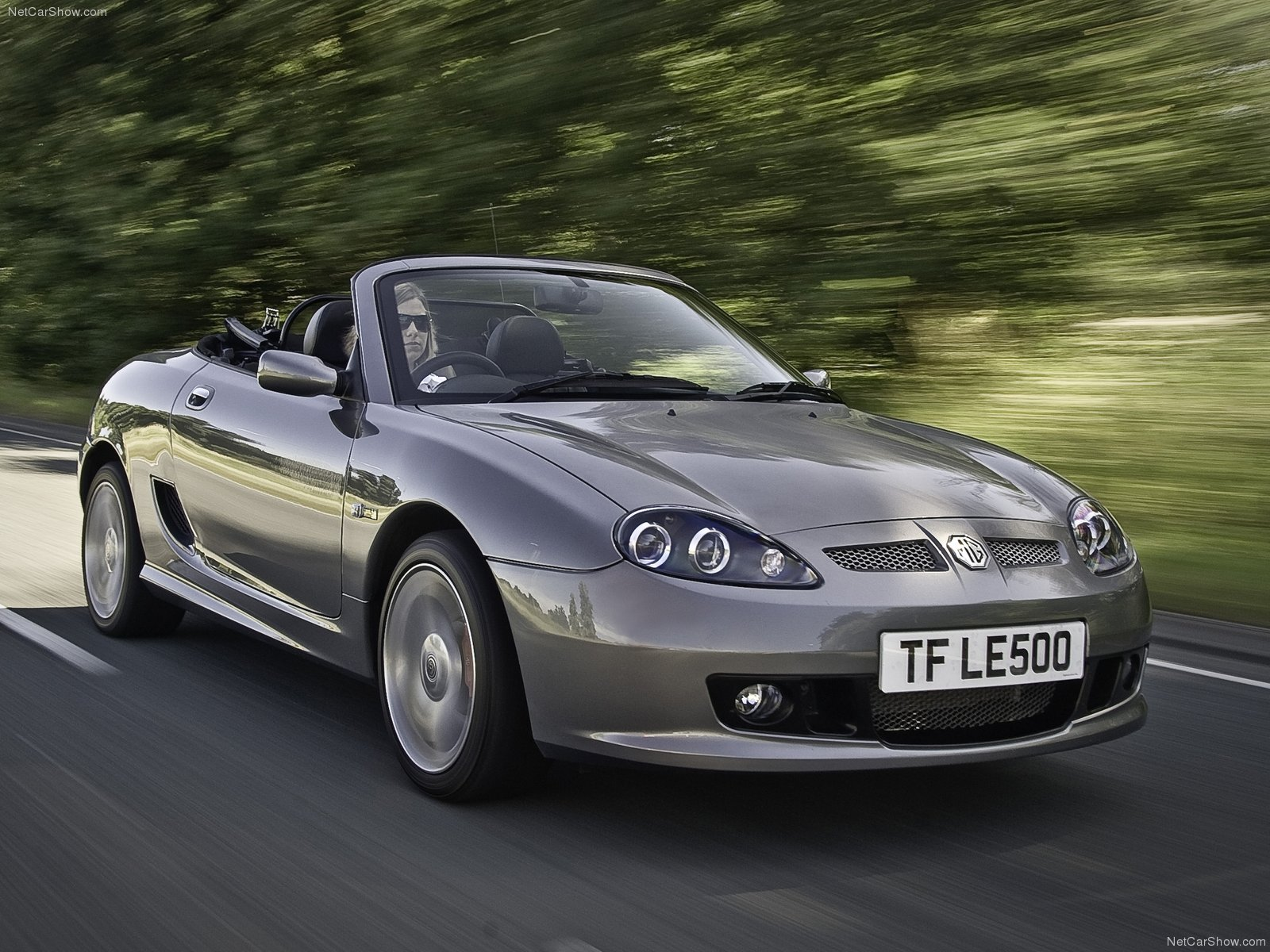 MG-TF_LE500_2008_1600x1200_wallpaper_01