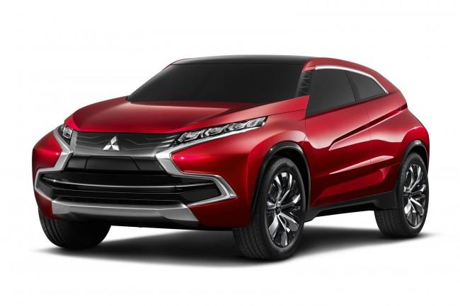 Mitsubishi_Concept_XR-PHEV-8[2]
