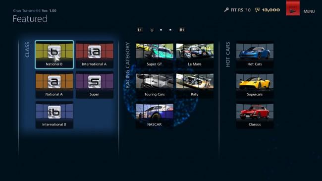 dealer_featured01