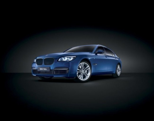 2014-BMW-7-Series-turbo