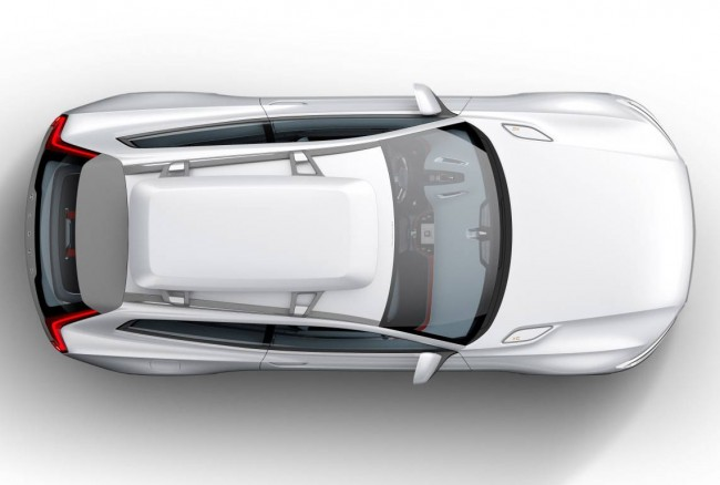2014_volvo_xc_coupe_concept_teaser_02-1211