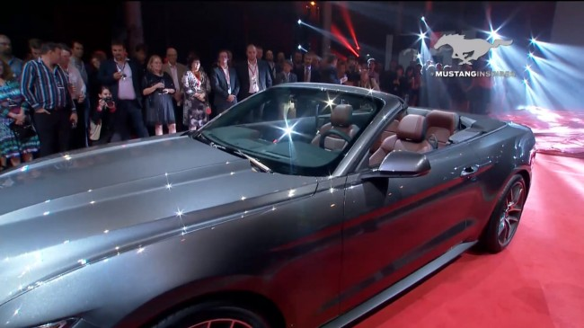 2015-ford-mustang-convertible12-1