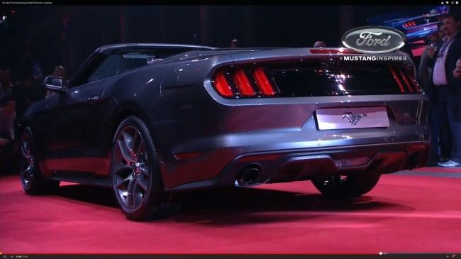 2015-ford-mustang-convertible13-1