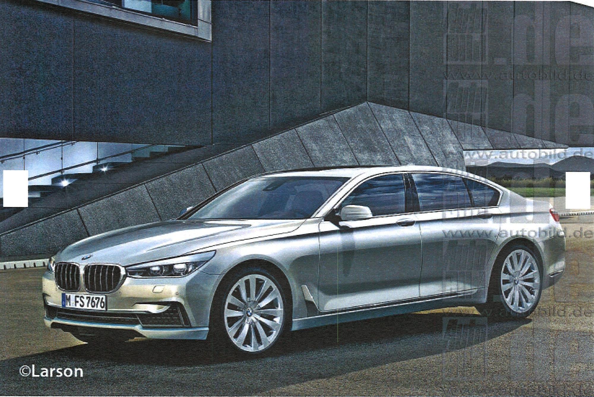 2016-BMW-7-Series-render-1