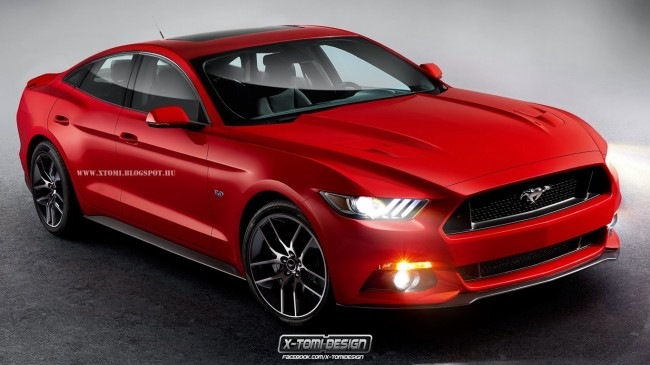 Ford Mustang Sedan2[3]