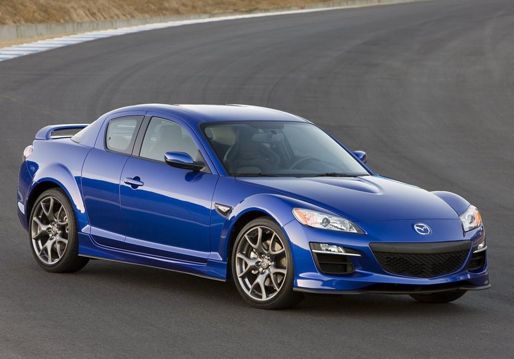 Mazda-RX-8-picture-5