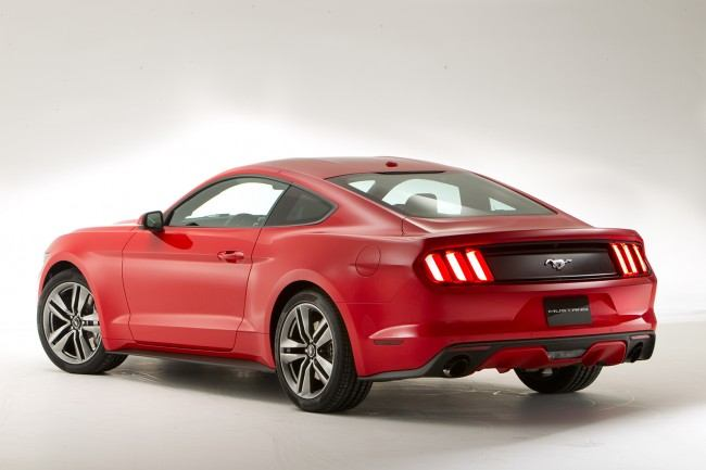 Photographer - Stan Papior