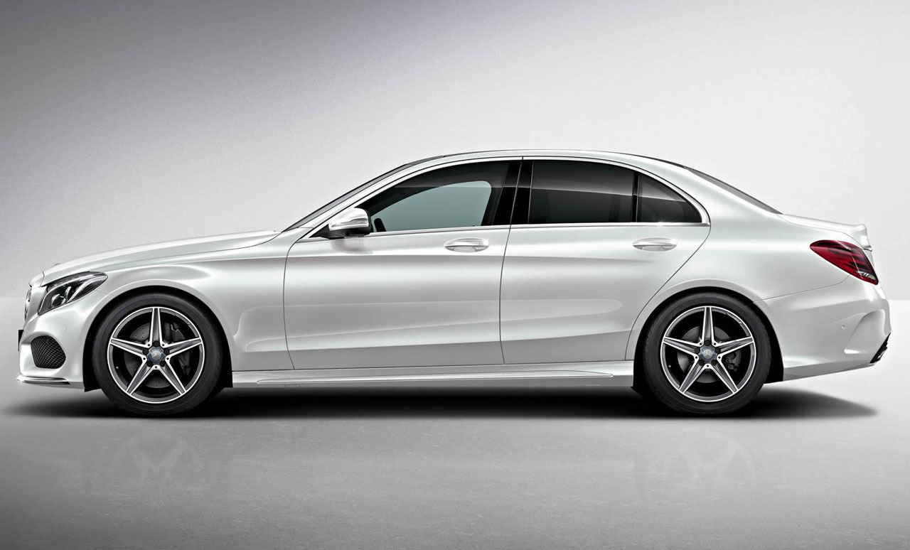 c-class-amg-pack1-1