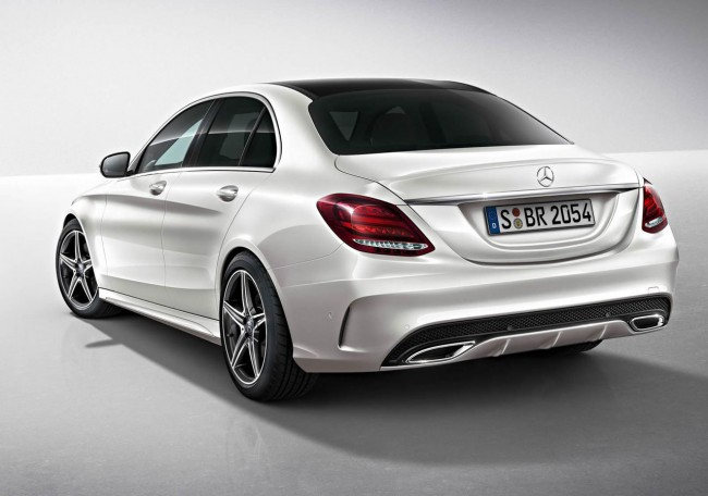 c-class-amg-pack2-1