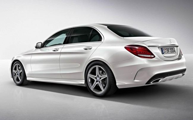 c-class-amg-pack3-1