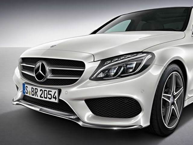 c-class-amg-pack5-1