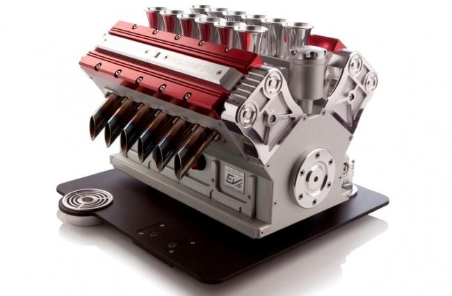 espresso-veloce-serie-titanio-v-12-coffee-machine_100451110_l