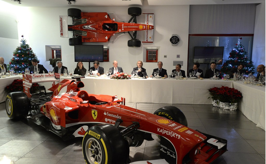 ferrari-seeks-help-from-fans-in-naming-its-formula-one-car-for-the-2014-season_100450914_l