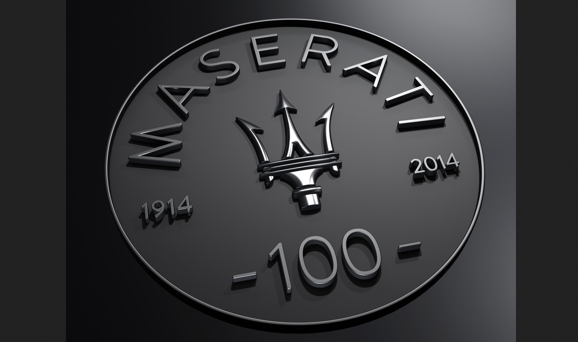 maserati-kicks-off-100th-anniversary-celebration_4