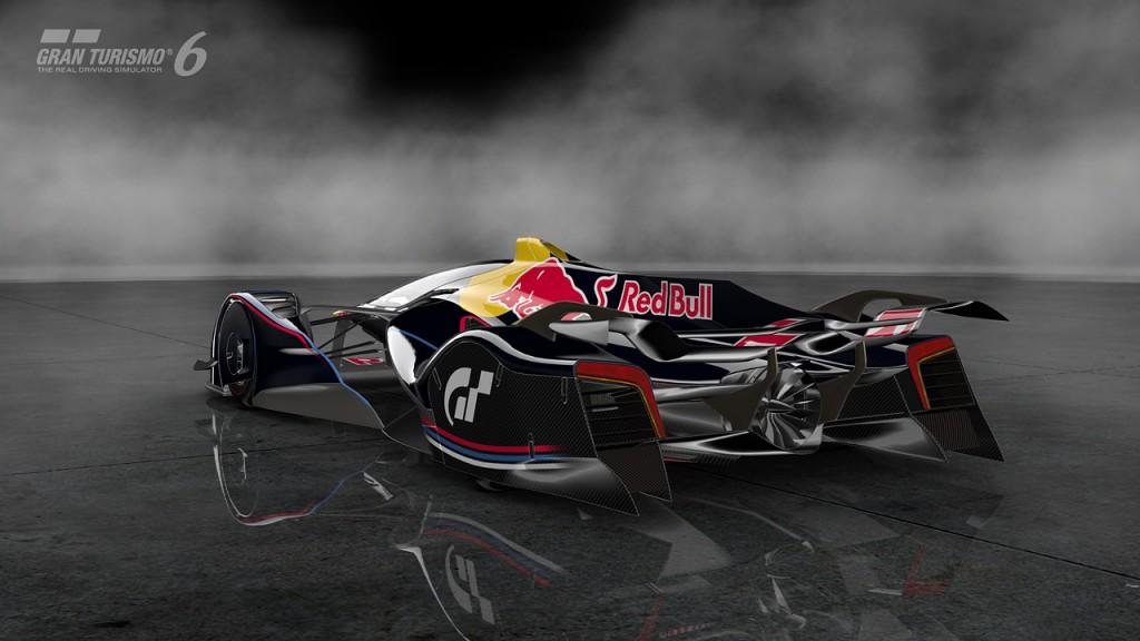 red-bull-racing-x2014-fan-car-for-gran-turismo-6_100448327_l