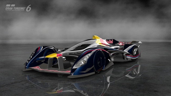 red-bull-racing-x2014-fan-car-for-gran-turismo-6_100448328_l