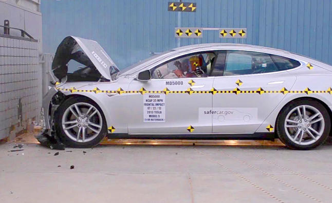 tesla-model-s-crash-test1